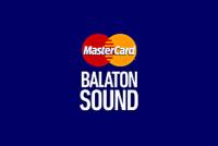 Balaton_Sound-logo