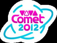 VIVA_Comet_logo