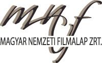 mnf-logo